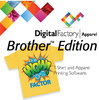 RIP DigitalFactory - Brother Edition