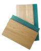 WOOD SQUEEGEE 75 Shores A