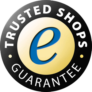 logo-trusted-shop
