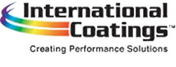 logo_international-coating-transparent