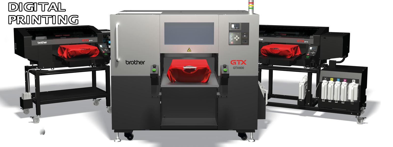 Printing And Digital Supplies Machine Screen qzMGUpSV